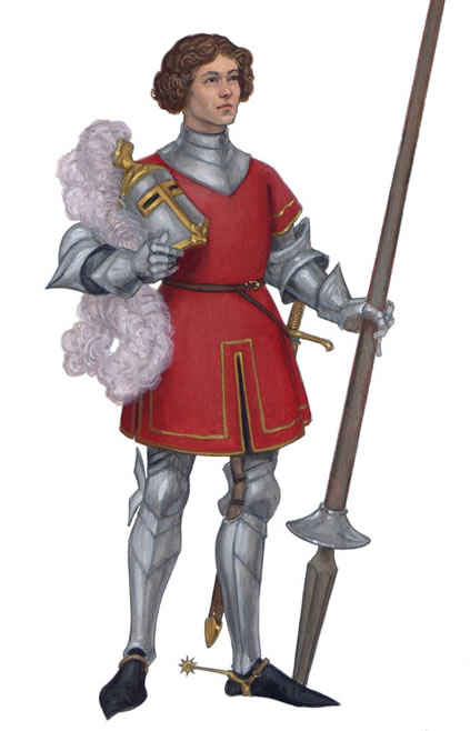 the pardoners tale canterbury tales essay The canterbury tales (the pardoner's tale) track info the canterbury tales geoffrey chaucer 1 the canterbury tales (general prologue) [class page]  the canterbury tales (chaucer's tale of.